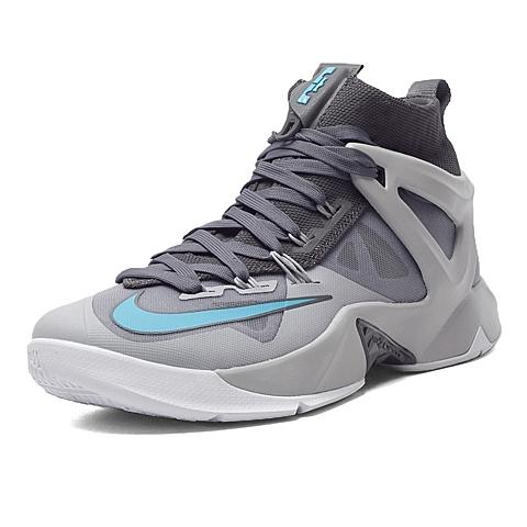 NIKE耐克新款男子AMBASSADOR VIII篮球鞋818678-040