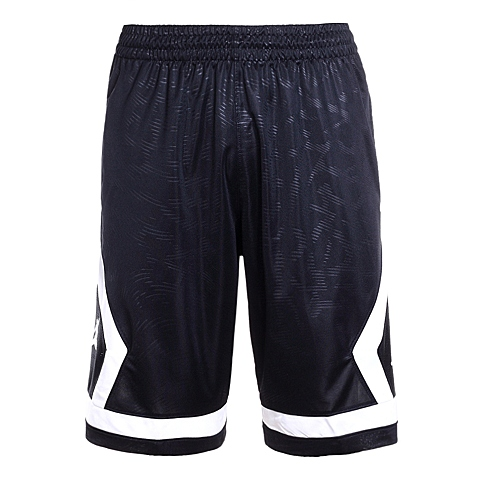 NIKE耐克新款男子FLT DIAMOND CLOUD LE SHORT短裤799545-060