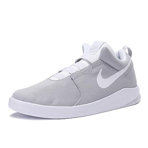 NIKE耐克新款男子NIKE AIR SHIBUSA复刻鞋832817-001
