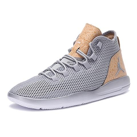 NIKE耐克新款男子JORDAN REVEAL PREM篮球鞋834229-012