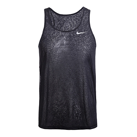 NIKE耐克新款女子AS DF COOL BREEZE TANK背心719869-010