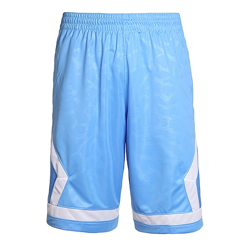 NIKE耐克新款男子FLT DIAMOND CLOUD LE SHORT短裤799545-413