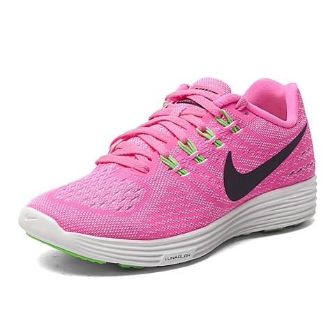 NIKE耐克新款女子WMNS NIKE LUNARTEMPO 2跑步鞋818098-601