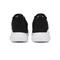 NIKE耐克2017年新款男子NIKE KAISHI 2.0复刻鞋833411-010