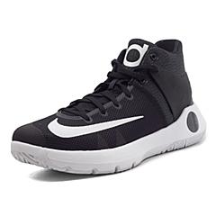 NIKE耐克新款男子KD TREY 5 IV EP篮球鞋844573-010