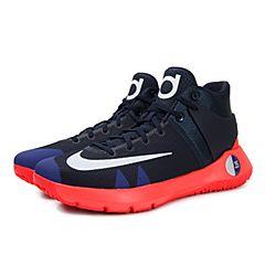NIKE耐克新款男子KD TREY 5 IV EP篮球鞋844573-416