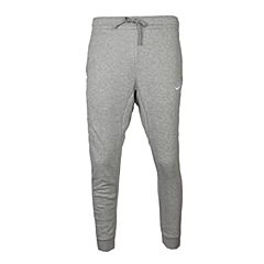 NIKE耐克新款男子NSW JOGGER FT CLUB长裤804466-063