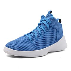 NIKE耐克新款男子NIKE HYPERFR3SH复刻鞋759996-403