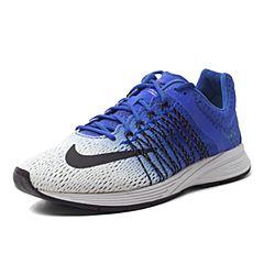 NIKE耐克新款男子NIKE AIR ZOOM STREAK 5跑步鞋641318-101