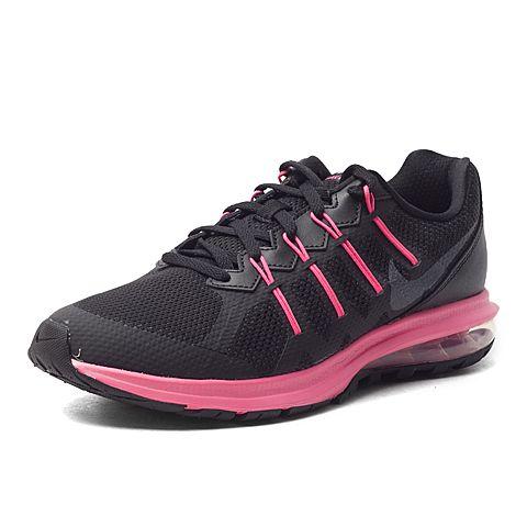 NIKE耐克新款女子WMNS NIKE AIR MAX DYNASTY跑步鞋816748-003