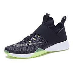 NIKE耐克新款女子WMNS NIKE AIR ZOOM STRONG全能鞋843975-001