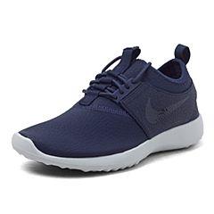 NIKE耐克新款女子WMNS NIKE JUVENATE PRM复刻鞋844973-400