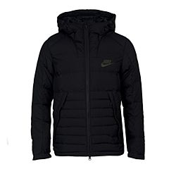 NIKE耐克新款男子M NSW DOWN FILL HD JACKET羽绒服806862-010