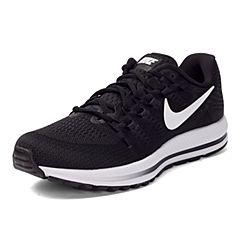 NIKE耐克男子NIKE AIR ZOOM VOMERO 12跑步鞋863762-001