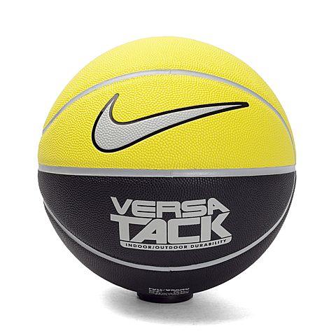 NIKE耐克中性NK VERSA TACK- (7)篮球BB0434-315