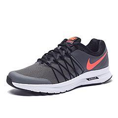 NIKE耐克2017年新款男子NIKE AIR RELENTLESS 6跑步鞋843836-005