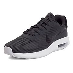 NIKE耐克2017年新款男子NIKE AIR MAX MODERN ESSENTIAL复刻鞋844874-013