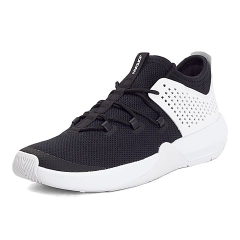 NIKE耐克男子JORDAN EXPRESS篮球鞋897988-010