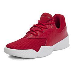 NIKE耐克男子JORDAN J23 LOW篮球鞋905288-601