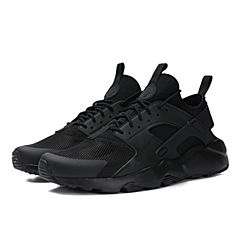 NIKE耐克2018年新款男子NIKE AIR HUARACHE RUN ULTRA复刻鞋819685-002