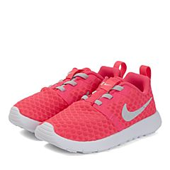 NIKE耐克女小童ROSHE ONE FLIGHT WEIGHT (TDV)复刻鞋819695-605