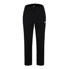 NIKE耐克2018年新款男子AS M NSW PANT OH CLUB JSY长裤804422-010