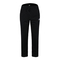 NIKE耐克男子AS M NSW PANT OH CLUB JSY长裤804422-010