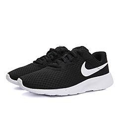 NIKE耐克2018中性大童NIKE TANJUN (GS)复刻鞋818381-011