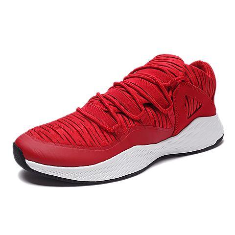 NIKE耐克男子JORDAN FORMULA 23 LOW篮球鞋919724-606