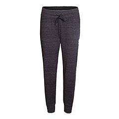 NIKE耐克女子AS W NSW AV15 PANT KNT长裤837463-010