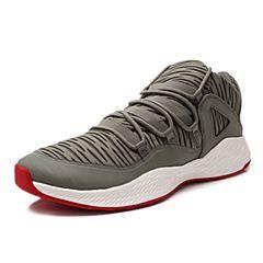 NIKE耐克2017年新款男子JORDAN FORMULA 23 LOW篮球鞋919724-051