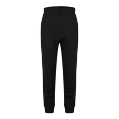 NIKE耐克男子AS WINGS FLEECE PANT长裤860199-010