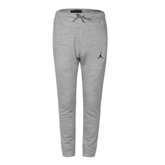 NIKE耐克男子AS WINGS FLEECE PANT长裤860199-063