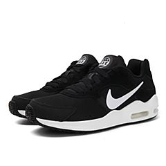 NIKE耐克2018年新款女子WMNS AIR MAX GUILE复刻鞋916787-003