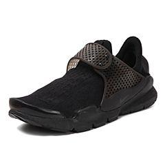NIKE耐克女子WMNS NIKE SOCK DART复刻鞋848475-003