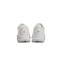 NIKE耐克女子WMNS NIKE SOCK DART复刻鞋848475-100
