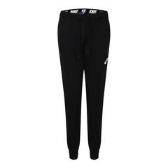 NIKE耐克女子AS W NSW AV15 PANT针织长裤853942-010