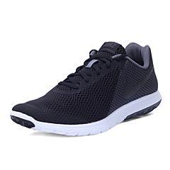 NIKE耐克男子NIKE FLEX EXPERIENCE RN 6跑步鞋881802-001