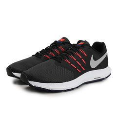 NIKE耐克男子NIKE RUN SWIFT跑步鞋908989-005