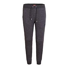 NIKE耐克男子AS M NSW LEGACY JGGR FT针织长裤805151-033