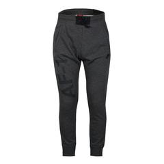 NIKE耐克男子AS M NSW JGGR FT AF1针织长裤925445-071