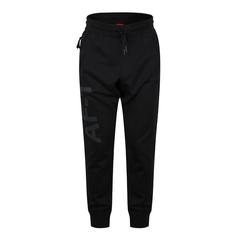 NIKE耐克男子AS M NSW JGGR FT AF1针织长裤925445-010