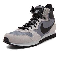 NIKE耐克男子NIKE MD RUNNER 2 MID PREM复刻鞋844864-005