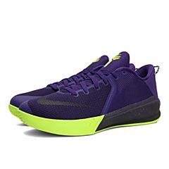 NIKE耐克男子NIKE ZOOM KOBE VENOMENON 6 EP篮球鞋897657-500