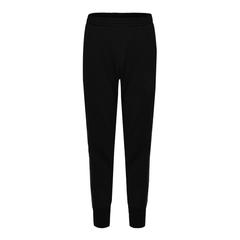 NIKE耐克男子AS AJ11 HYBRID PANT针织长裤908365-010