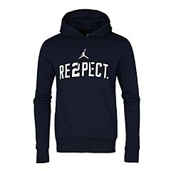 NIKE耐克2018年新款男子AS RE2PECT FLIGHT FLEECE HOODY卫衣/套头衫AA3626-419