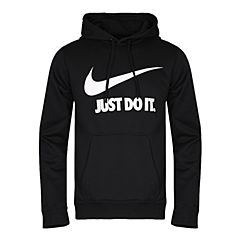 NIKE耐克2018年新款男子AS M NSW HOODIE PO FT JDI卫衣/套头衫AJ3315-010