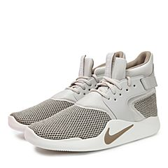 NIKE耐克2018年新款男子NIKE INCURSION MID SE复刻鞋916764-002
