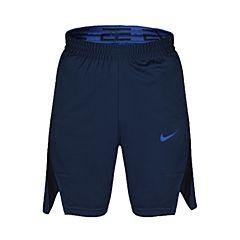 NIKE耐克2018年新款男子AS M NK DRY SHORT FRONT COURT短裤891769-414