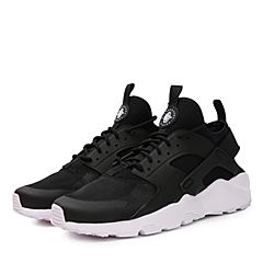 NIKE耐克2018年新款男子NIKE AIR HUARACHE RUN ULTRA复刻鞋819685-016